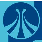 logotipo de L'ARBREDA D'ORIO SL